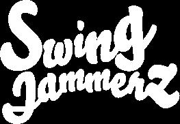 Swing Jammerz