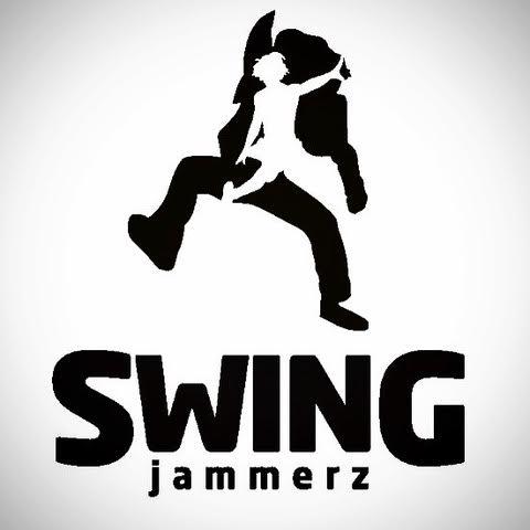 All Swing Week-end - Swing Jammerz